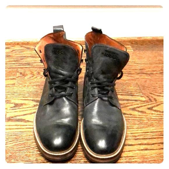 13c18706885 Boots